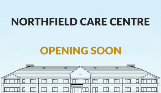 Northfield Care Centre – Sold to MPS Care Group
